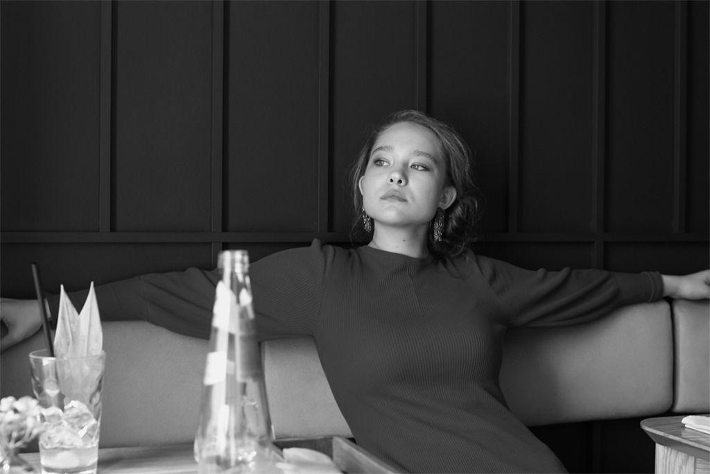Александра Киселева | Санкт-Петербург