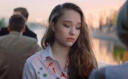 Александра Киселева | Люби их всех 2019