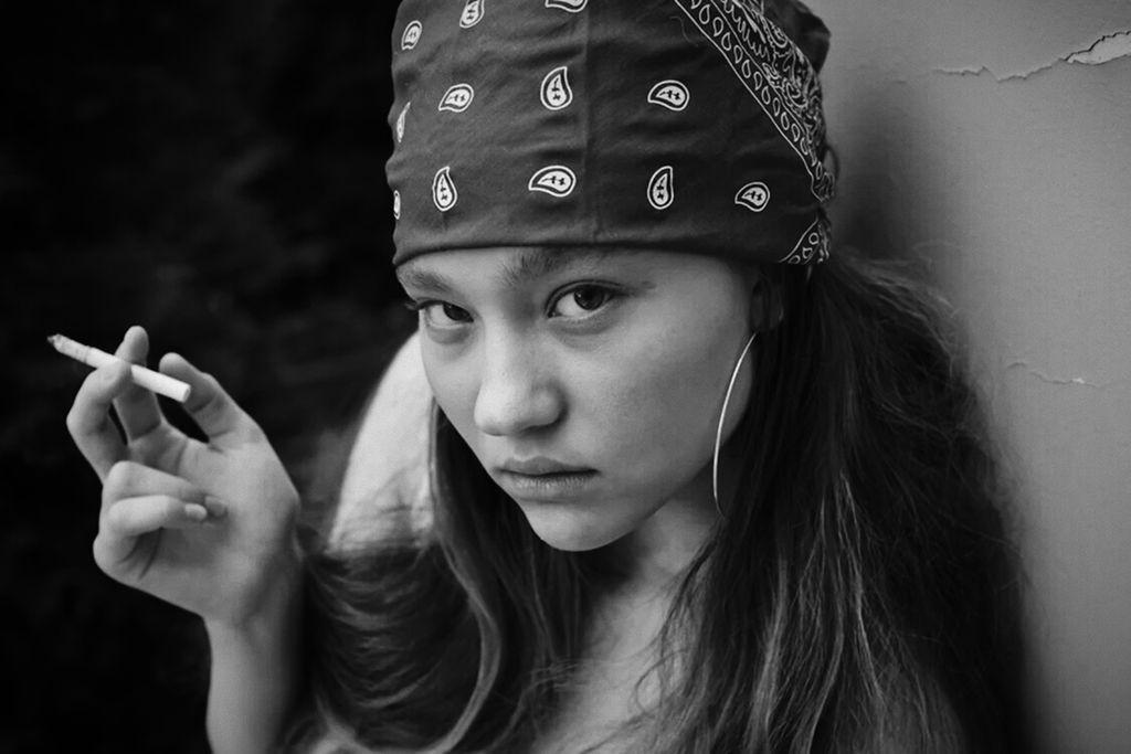 Александра Киселева - Эйфория